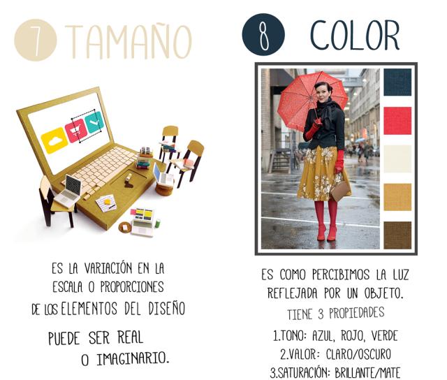 elementos_diseño_tamaño_color