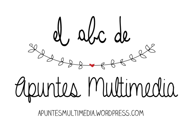 abc_apuntes_multimedia