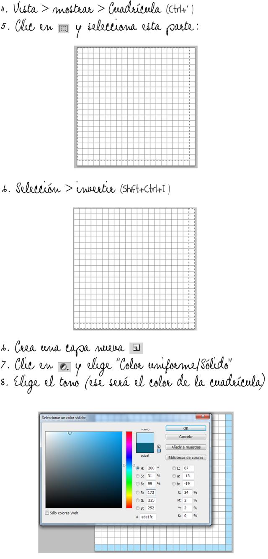 hacer_papel_cuadriculado_photoshop-2