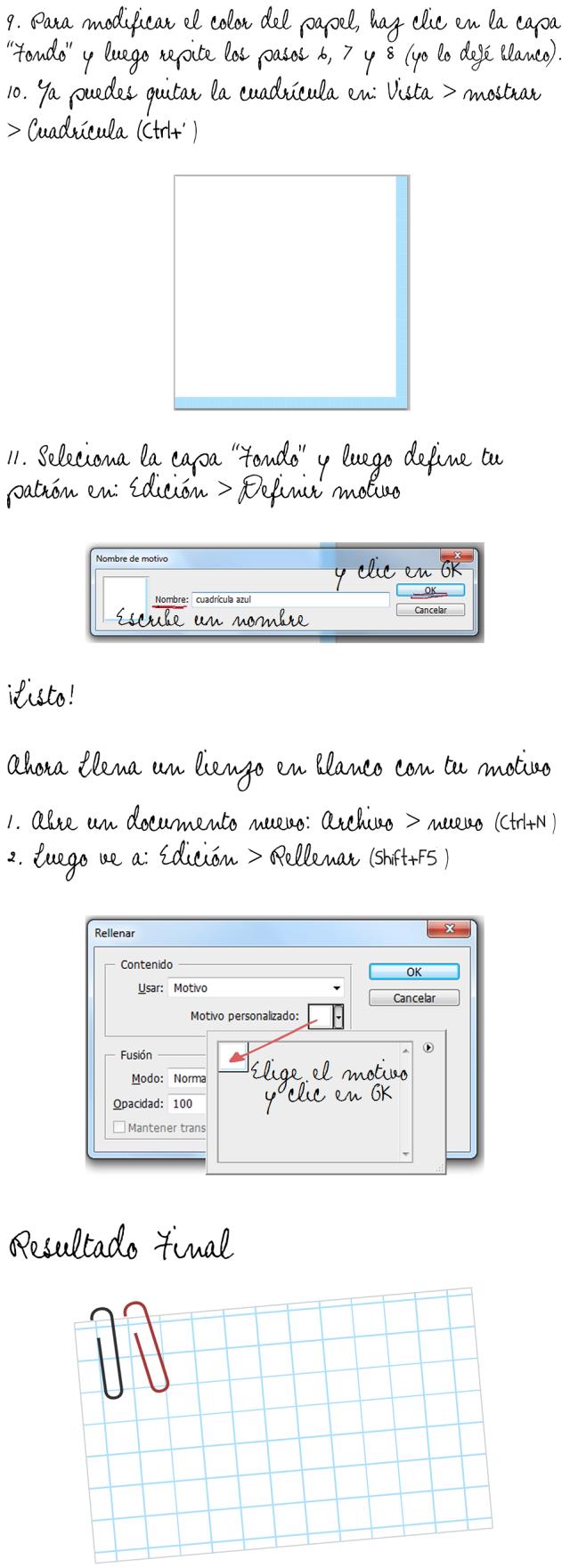 hacer_papel_cuadriculado_photoshop-3