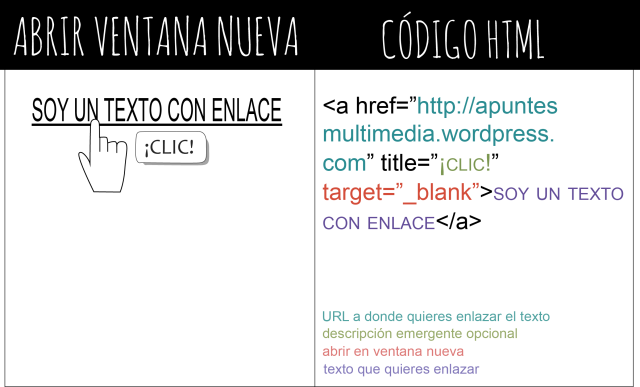 html_texto_con_enlace_abrir_ventana_nueva