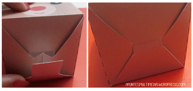 armado caja milkbox