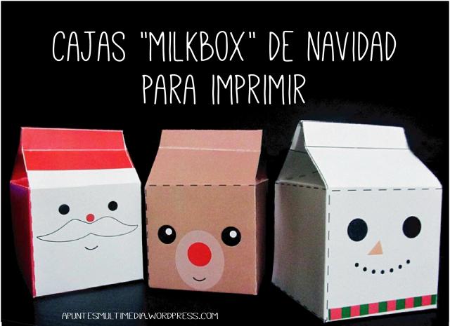 cajas_navidad_milkbox_imprimir_gratis